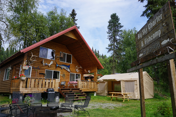 big-sky-fishcamp-lodge